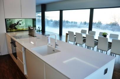 ilusad köögid