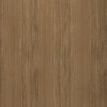 Oak Smoked Arabica